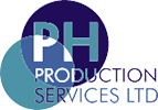 PH Production Services Ltd.