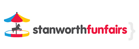 Stanworths Funfairs
