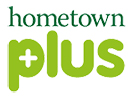 HomeTown Plus