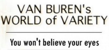 Andrew-Van-Buren-Entertainment