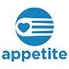 Appetite logo